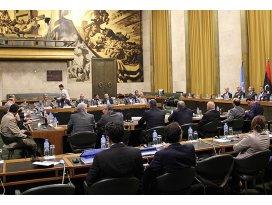 Libyadaki uzlaşı görüşmelerinde ilerleme sağlandı