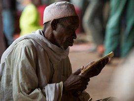 Müslüman Afrikayı anlamak