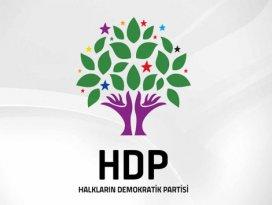 HDP seçime EMEPle gidiyor