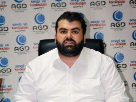 AGD Konya Şubesi terörü kınadı