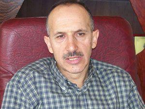 Konyaspor için en ideal teknik adam