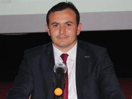 Konya Genç Sivil Toplum Kuruluşlarından ortak bildiri