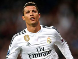 Cristiano Ronaldo, şehitlerimizin acısını paylaştı