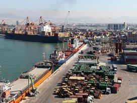 Türkiye ekonomisi yüzde 3,8 büyüdü