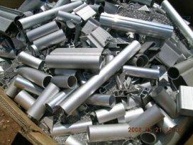 Alüminyum sektörü hız kesmiyor!