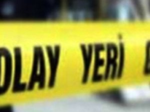 Konyada üniversite öğrencisinin şüpheli ölümü