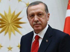 Cumhurbaşkanı Erdoğana hakarete ceza