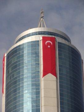 5 şirketi 'Anadolu'nun en büyük 500 şirketi' arasında