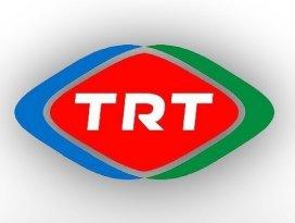 TRTden fazla tahsilat iddiasına yalanlama