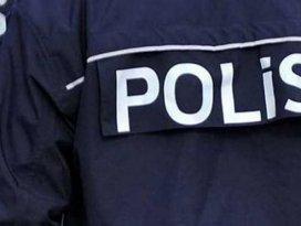 Şırnakta polise bombalı saldırı: 2 şehit, 5 yaralı