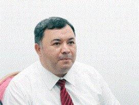 Savdes-Sen Genel Başkanından basın açıklaması