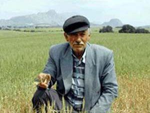Çiftçiye müjdeli haber!