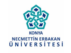 NEÜde Ortadoğu Yaz Okulları semineri verildi
