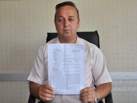 Elektrik faturasında ödediği kayıp-kaçak bedelini geri aldı