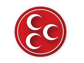 MHP Konyada istifa şoku