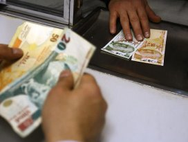 Kamu işçisi ek ödemenin ilkini 21 Eylülde alacak