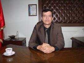 Seydişehir'e beş uzman doktor atandı