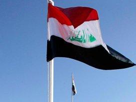 Irak ile Suudi Arabistan ilişkilerinde yeni dönem