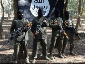 Yıl içinde 913 yabancı terörist savaşçı yakalandı