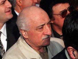 Gülen ve Karacanın 55 yıla kadar hapsi istendi
