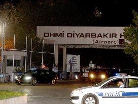 Başbakan Davutoğludan Diyarbakır sürprizi