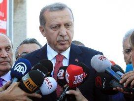 Esed ile Suriyenin kurtuluşu söz konusu değil