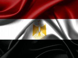 Mısırda silahlı çatışma