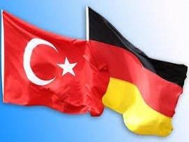 5. Türk-Alman Su İşbirliği Günleri Konya'da Düzenlenecek