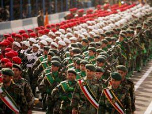 İran ordusu Türkiyeyi yenebilir mi?