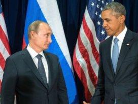 Putin: Hiçbir ihtimali dışlamıyoruz