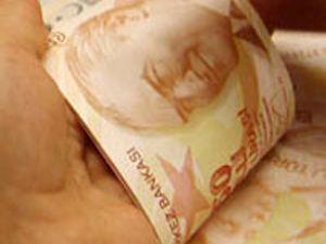 Memur ve emeklinin maaşı artacak