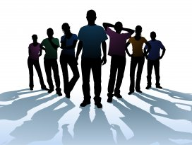 Gençlik ve sorunları Ribat öncülüğünde konuşulacak