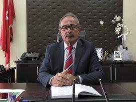 Beyşehir'de yeni branşlarda kurslar açılıyor