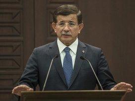 DAEŞ, PKK ve rejim 28 Mayısta Hasekede anlaştı