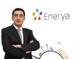 Ereğli'de doğal gazda kampanya dönemi başladı