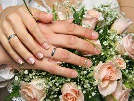 Meram Evlilik Akademisine kayıtlar başladı