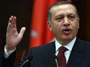 Erdoğan şimdi de film yıldızı oluyor