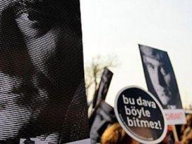 Hrant Dink cinayeti soruşturmasında 9 şüpheli serbest bırakıldı