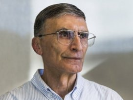 BBCden Nobel ödüllü Türke büyük saygısızlık!
