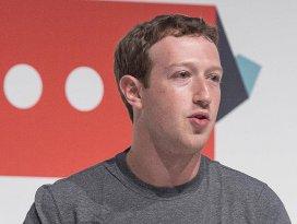 Facebook 6 yeni emoji üzerinde çalışıyor