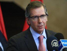Libyada taraflar anlaştı Ulusal Birlik Hükümeti kuruluyor
