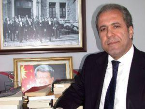 Türkiye çalkalanıyor ama Danıştay hala sessiz