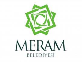 Meram Belediyesi o programı terör saldırısı nedeniyle iptal etti