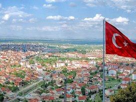 Akşehir'in seçmen sayısı 69 bin 204
