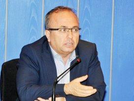 Son senaryonun hedefi de Türkiye'yi etkisizleştirmek