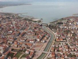 Beyşehir'de 51 bin seçmen sandık başına gidecek