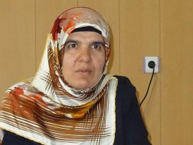 Erçiş Belediye Başkanı Keskin tutuklandı