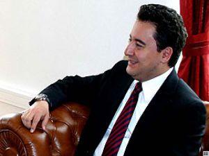İşte ABD'den Türkiyeye gelen Irak teklifi