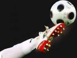 Süper Ligde pazar maçları can yakacak!