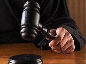 Hukukta doğru bilinen yanlışlar